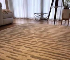 carpet cleaning workingham